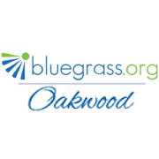 Logo-Bluegrass Oakwood
